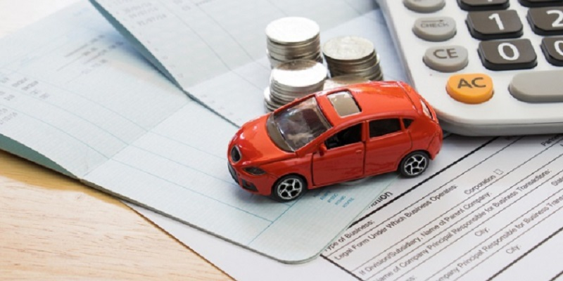 Correct Online Car Insurance