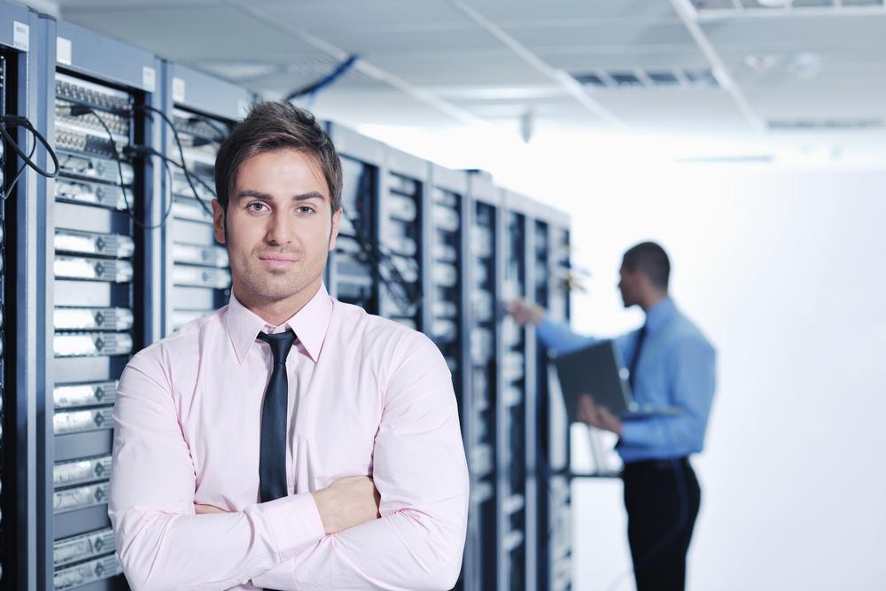 Utilizing Virtual Data Room