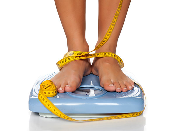 Need to Know That Slimming Is Your Must Right