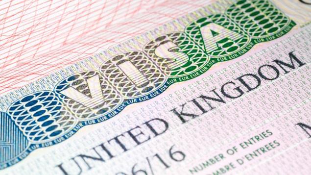 O1 Visa for Doctors - Examining the Policies