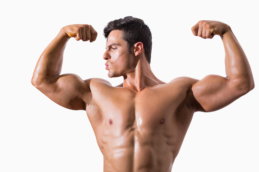 testosterone for sale