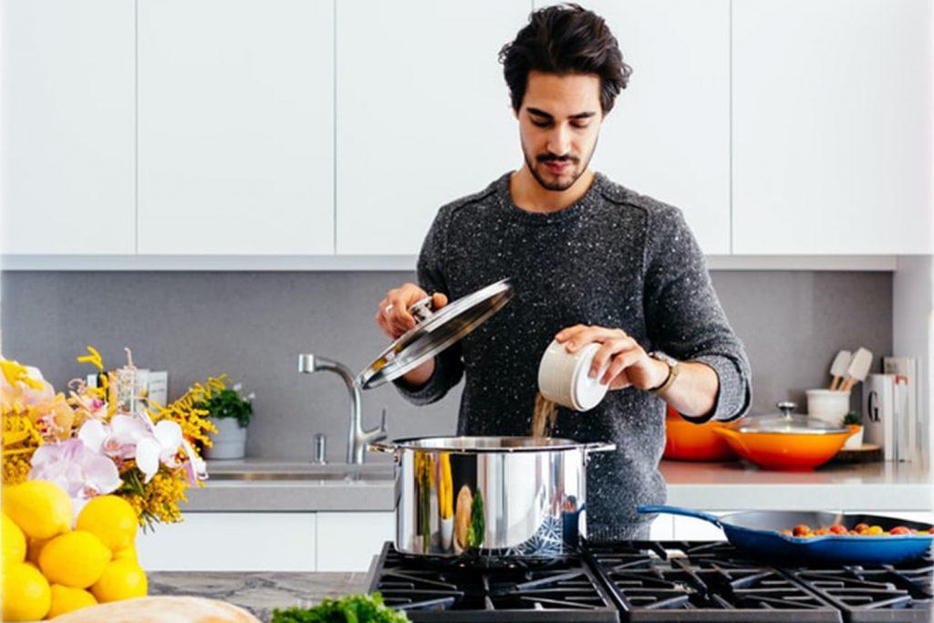 Best 10 Kitchen Equipments