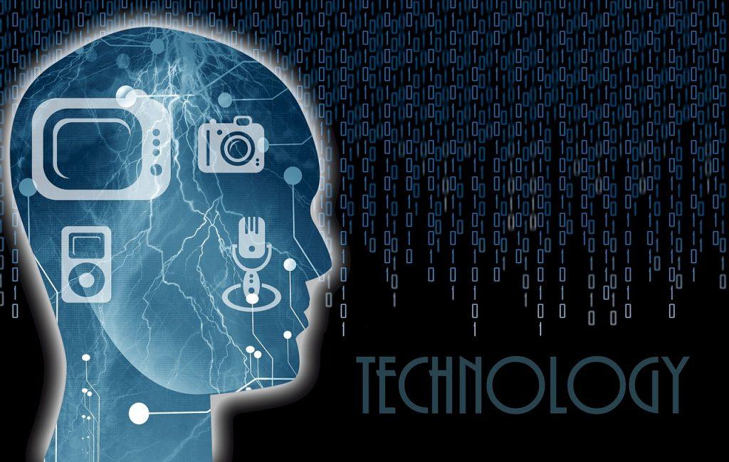 advancing cutting technology